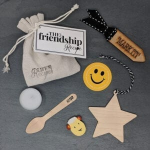 The-Little-Friendship-Recipe---Gift-Bag-Contents---Lifes-Little-Recipes