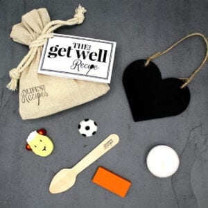 The-Little-Get-Well-Recipe---Gift-Bag-Contents---Lifes-Little-Recipes