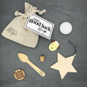 The-Little-Good-Luck-Recipe---Gift-Bag-Contents---Lifes-Little-Recipes