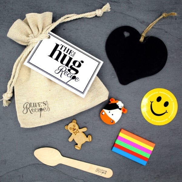 The-Little-Hug-Recipe---Gift-Bag-Contents---Lifes-Little-Recipes