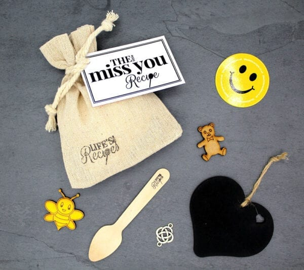 The-Little-Miss-You-Recipe---Gift-Bag-Contents---Lifes-Little-Recipes