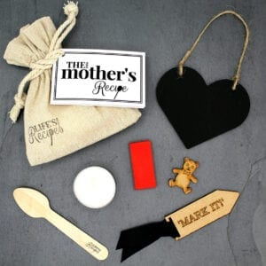 The-Little-Mothers-Recipe---Gift-Bag-Contents---Lifes-Little-Recipes
