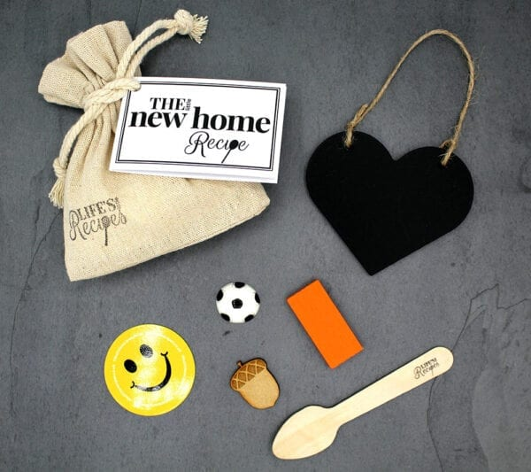 The-Little-New-Home-Recipe---Gift-Bag-Contents---Lifes-Little-Recipes