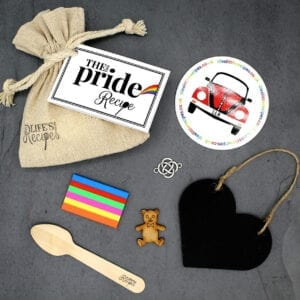 The-Little-Pride-Recipe---Gift-Bag-Contents---Lifes-Little-Recipes
