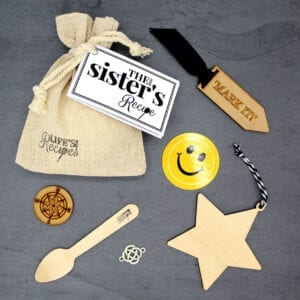 The-Little-Sisters-Recipe---Gift-Bag-Contents---Lifes-Little-Recipes