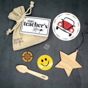 The-Little-Teachers-Recipe---Gift-Bag-Contents---Lifes-Little-Recipes