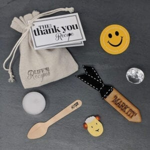 The-Little-Thank-You-Recipe---Gift-Bag-Contents---Lifes-Little-Recipes