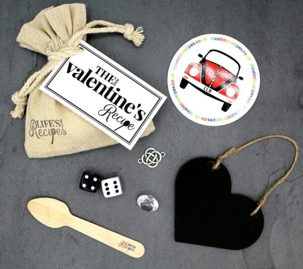 The-Little-Valentines-Recipe---Gift-Bag-Contents---Lifes-Little-Recipes
