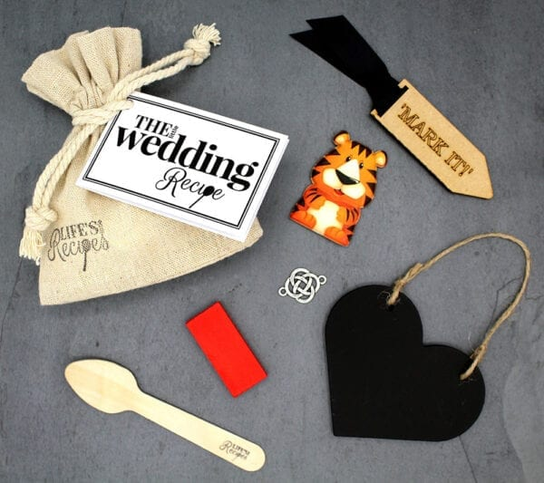 The-Little-Wedding-Recipe---Gift-Bag-Contents---Lifes-Little-Recipes