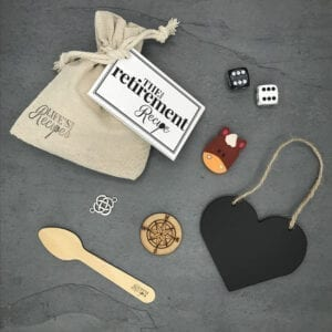 The-Retirement-Recipe---Gift-Bag-Contents---Lifes-Little-Recipes