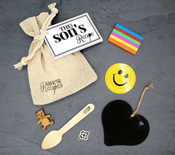 The-sons-Recipe---Gift-Bag-Contents---Lifes-Little-Recipes