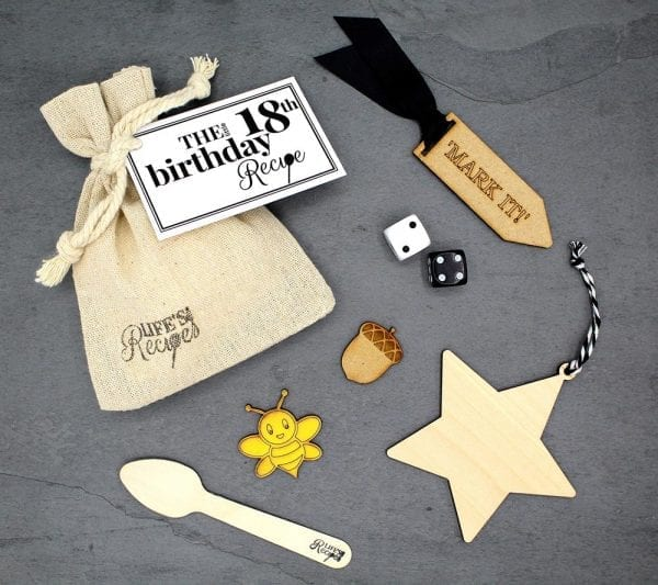 Recipe-Gift-Bags---18th-Birthday---Lifes-Little-Recipes