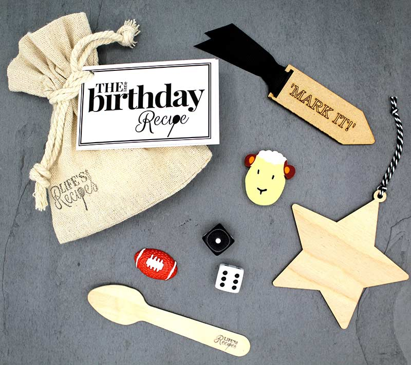 Sentimental-Gifts-and-Thoughtful-Gifts---Little-Birthday-Recipe---Lifes-Little-Recipes