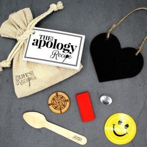 The-Little-Apology-Recipe---Gift-Bag-Contents---Lifes-Little-Recipes