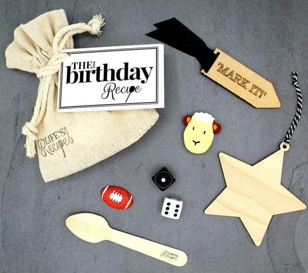 The-Little-Birthday-Recipe---Gift-Bag-Contents---Lifes-Little-Recipes