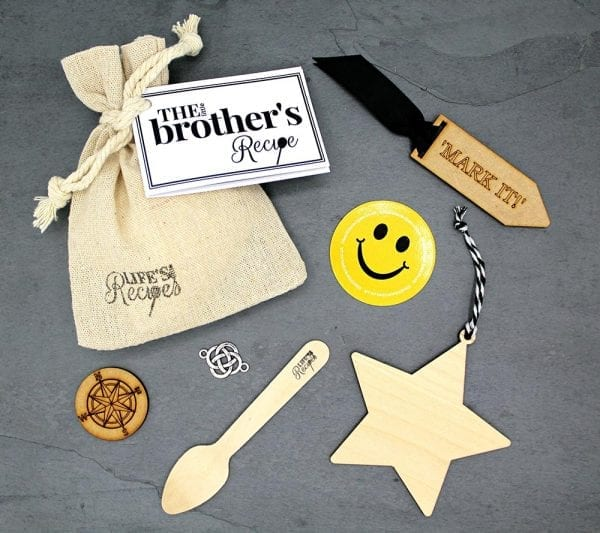 The-Little-Brothers-Recipe---Gift-Bag-Contents---Lifes-Little-Recipes