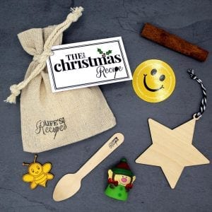The-Little-Christmas-Recipe---Gift-Bag-Contents---Lifes-Little-Recipes1