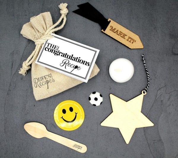 The-Little-Congratulations-Recipe---Gift-Bag-Contents---Lifes-Little-Recipes