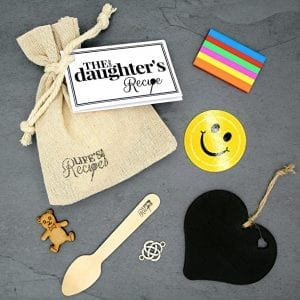 The-Little-Daughters-Recipe---Gift-Bag-Contents---Lifes-Little-Recipes